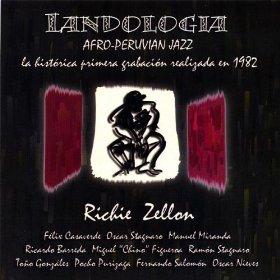 RZellon : Landologia.jpg