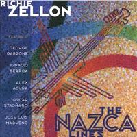 RZellon : Nazca.jpg