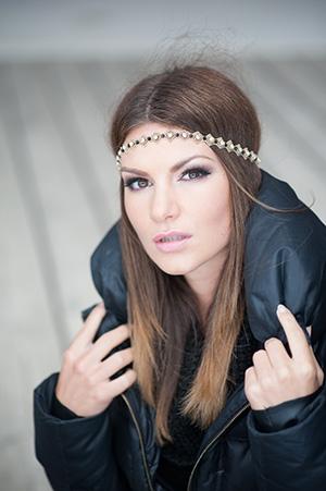 Verena Stangl