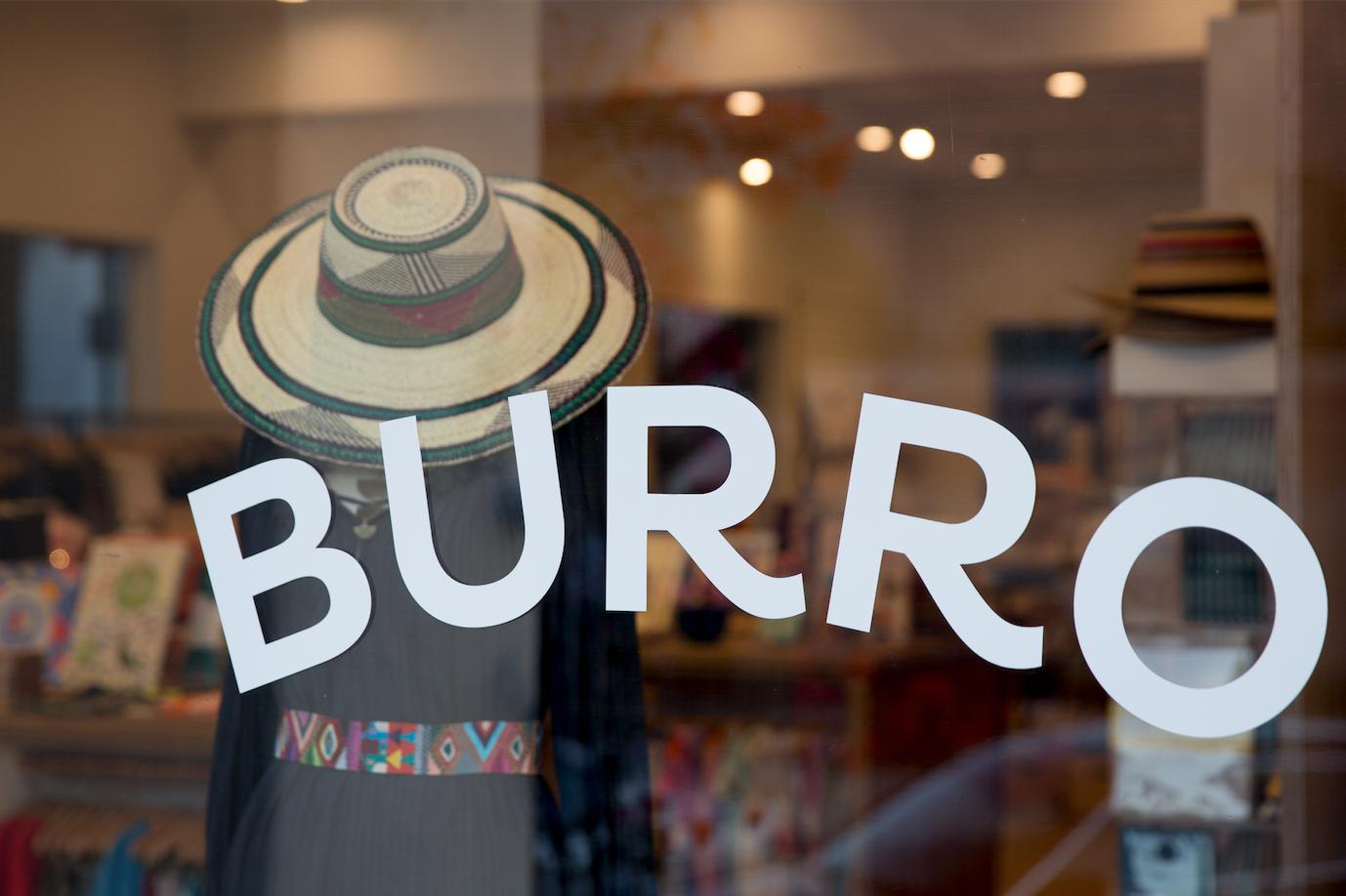Burro Malibu -3.png
