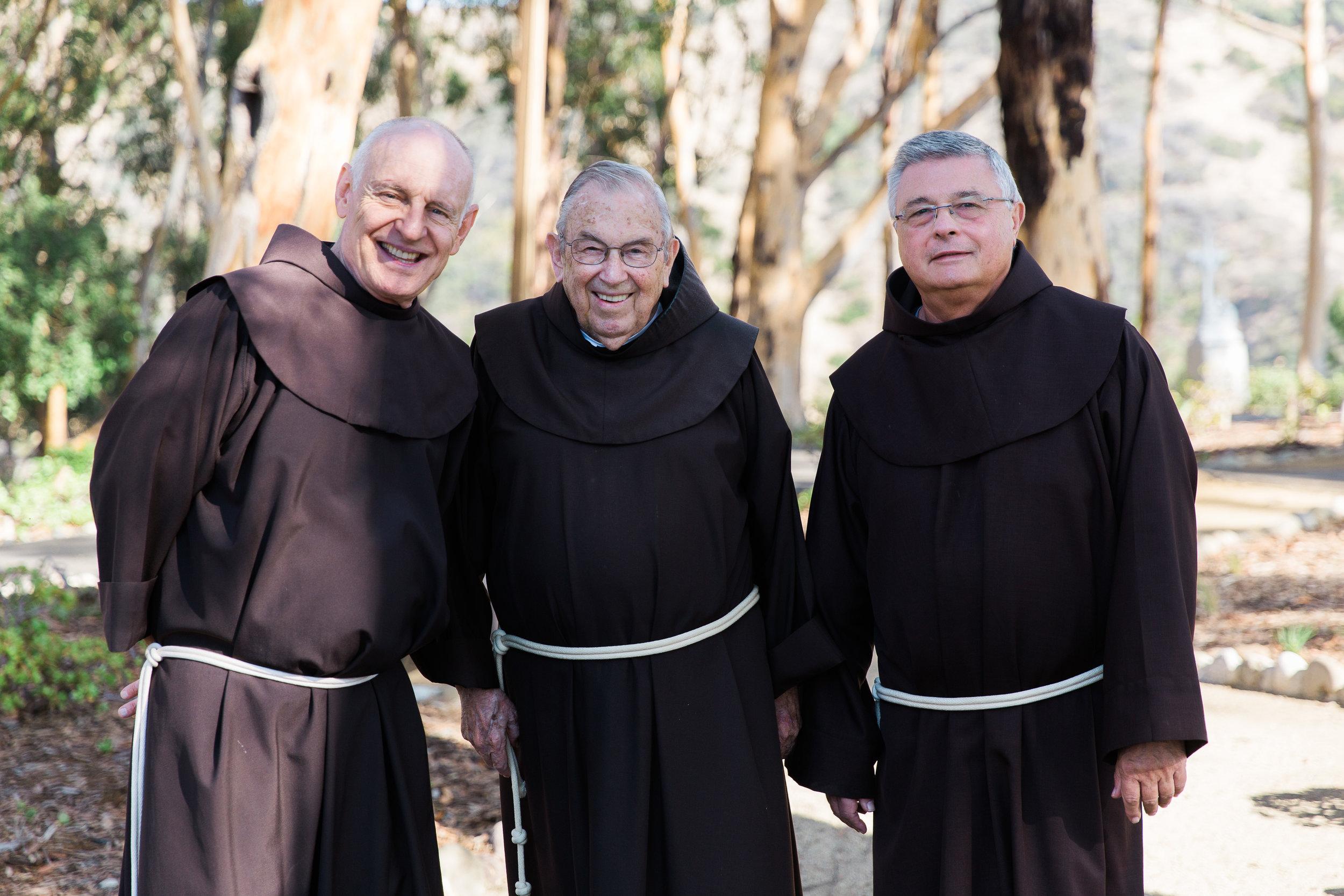 MalibuMagJW-Friars-42.jpg