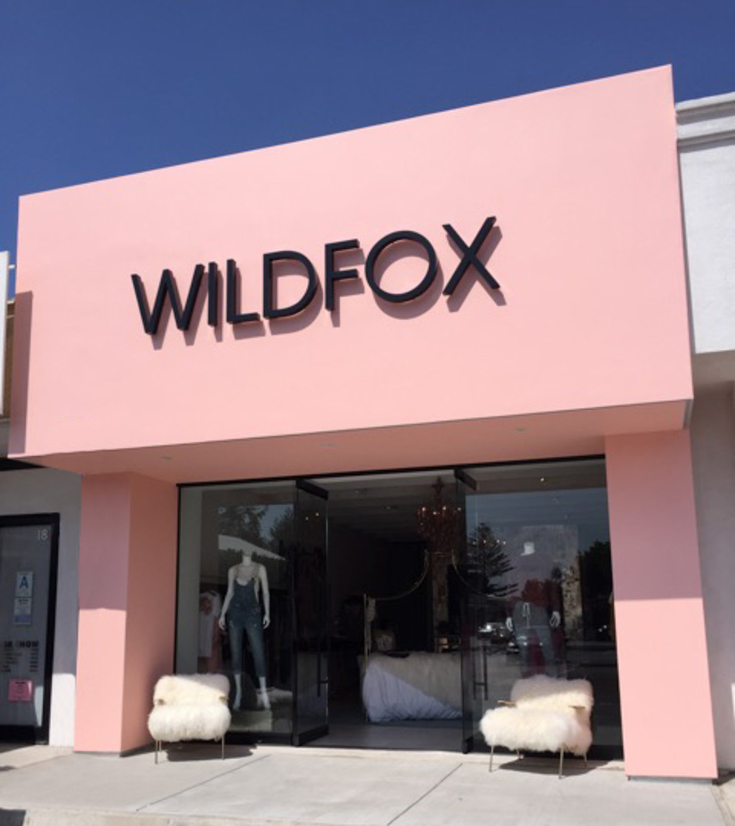 wildfox-malibu-store-nrjpg.jpg