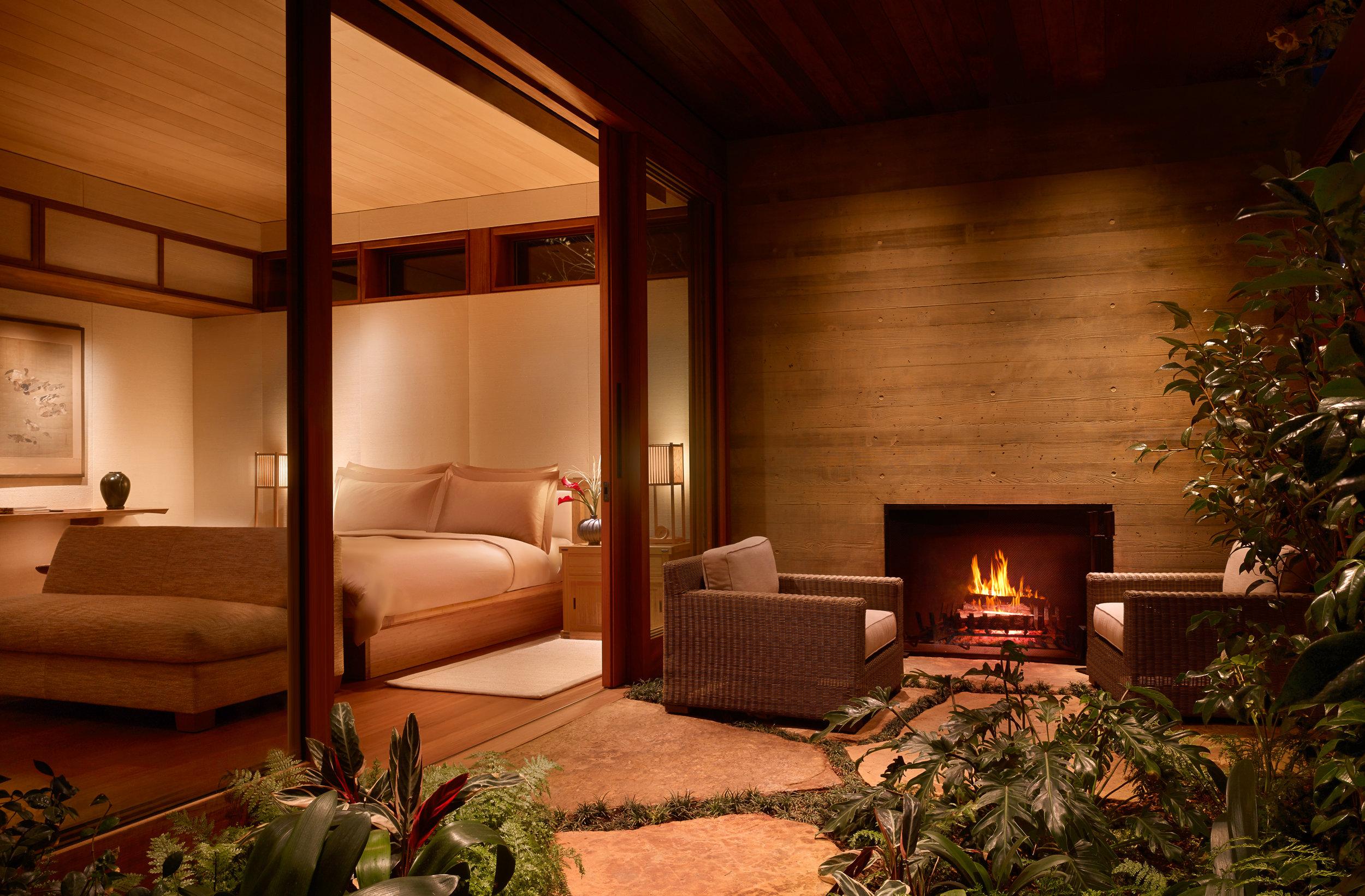 Garden Fireplace.jpg