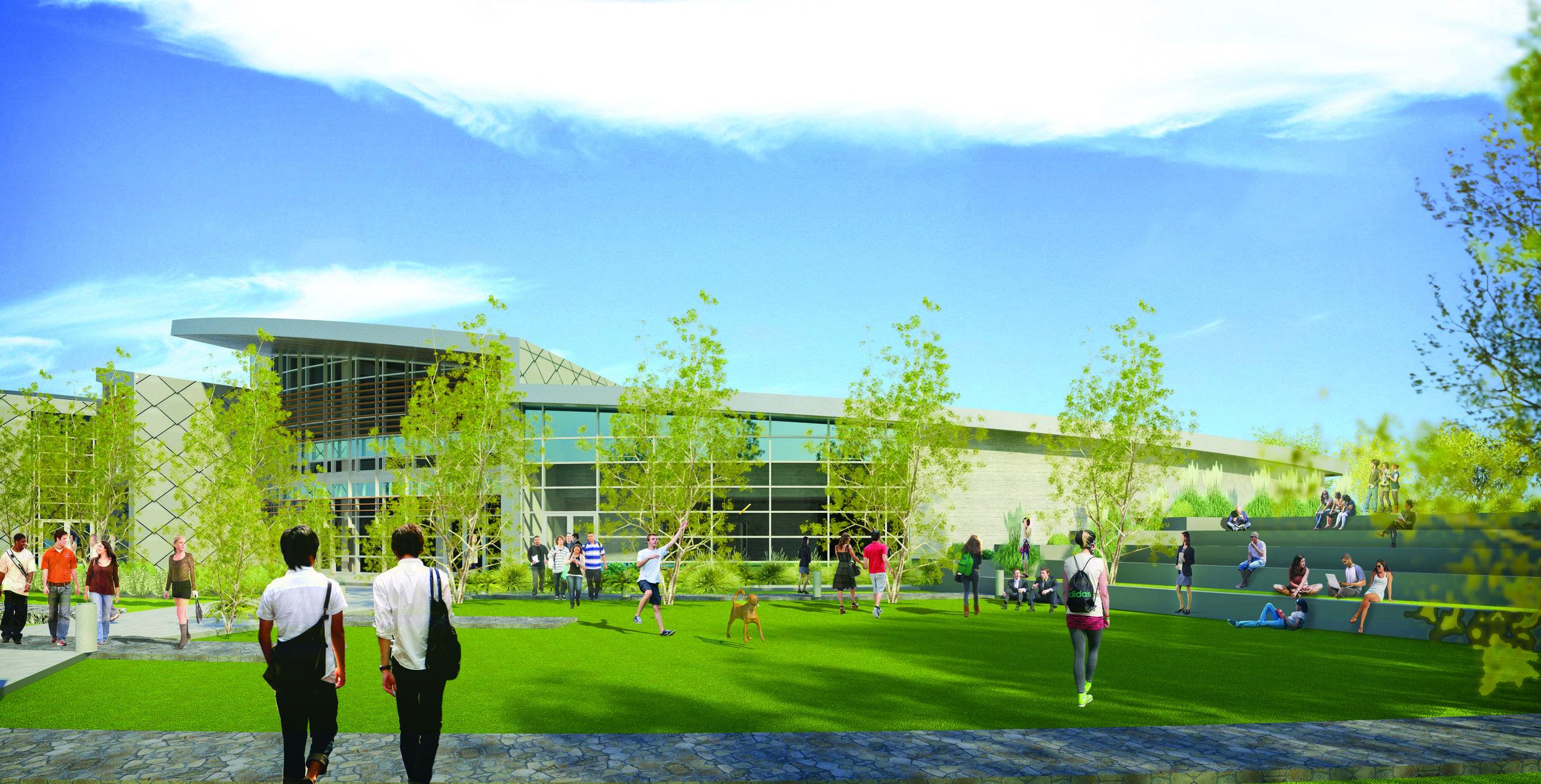 View of Courtyard Revised.jpg