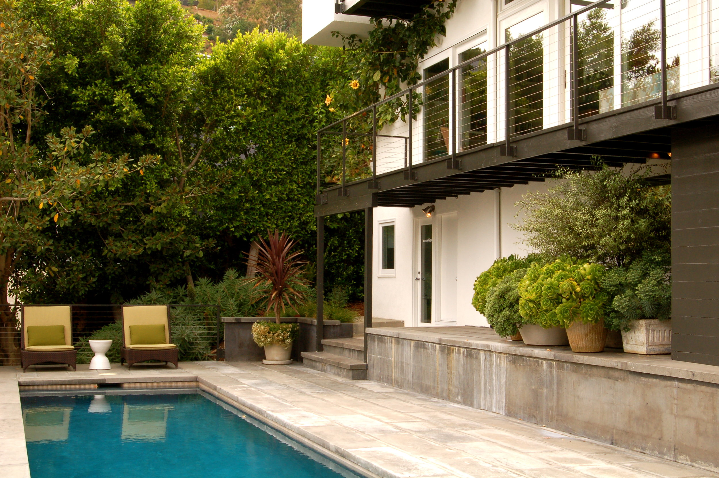 back of house pool chairs and planter.jpg
