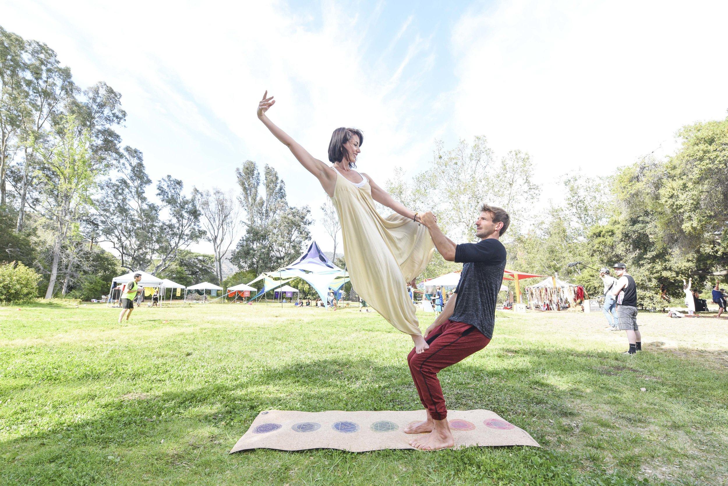 Natalie & Tarzan 2.jpg