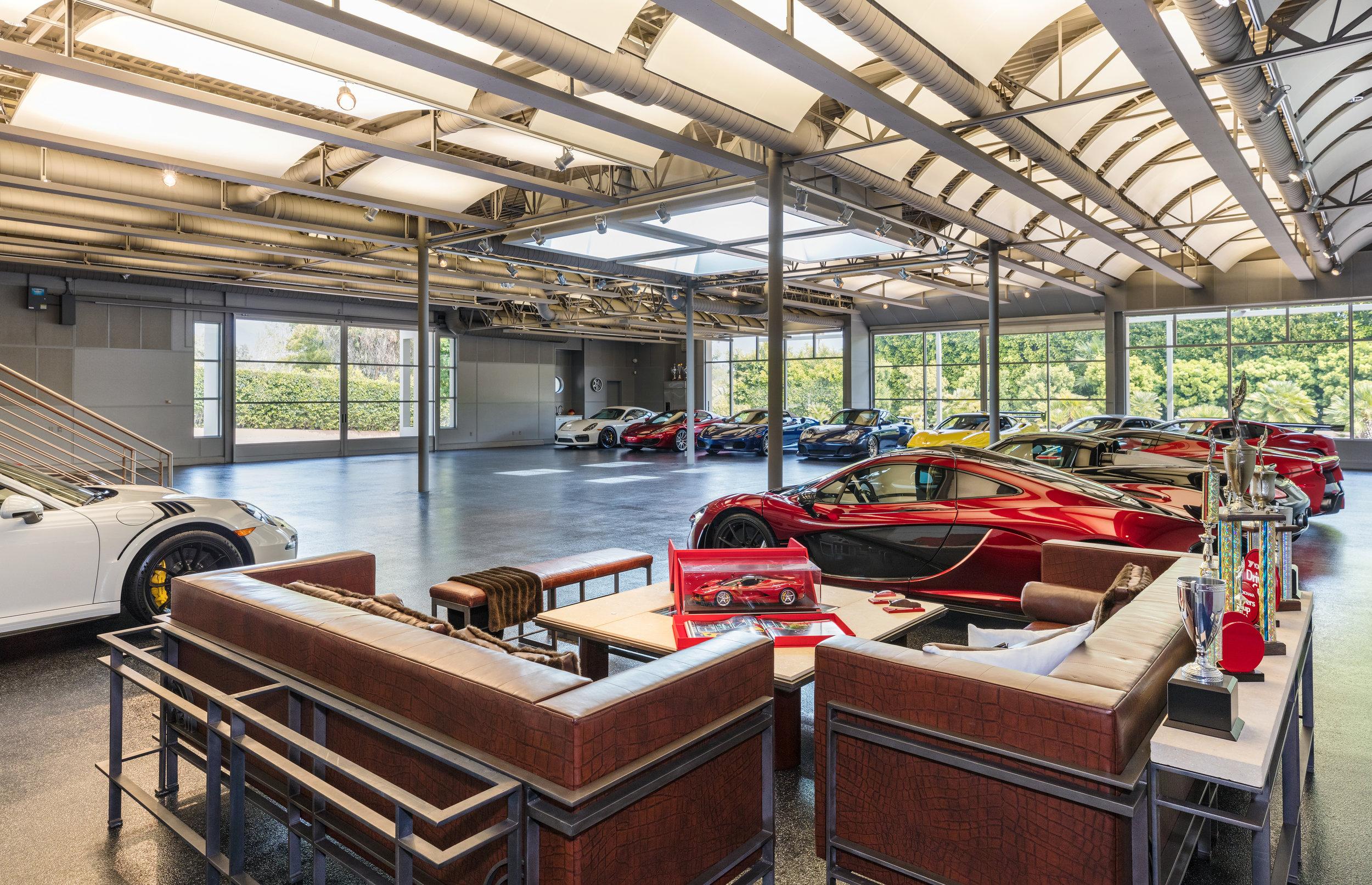 MalibuAutoMuseum014.jpg
