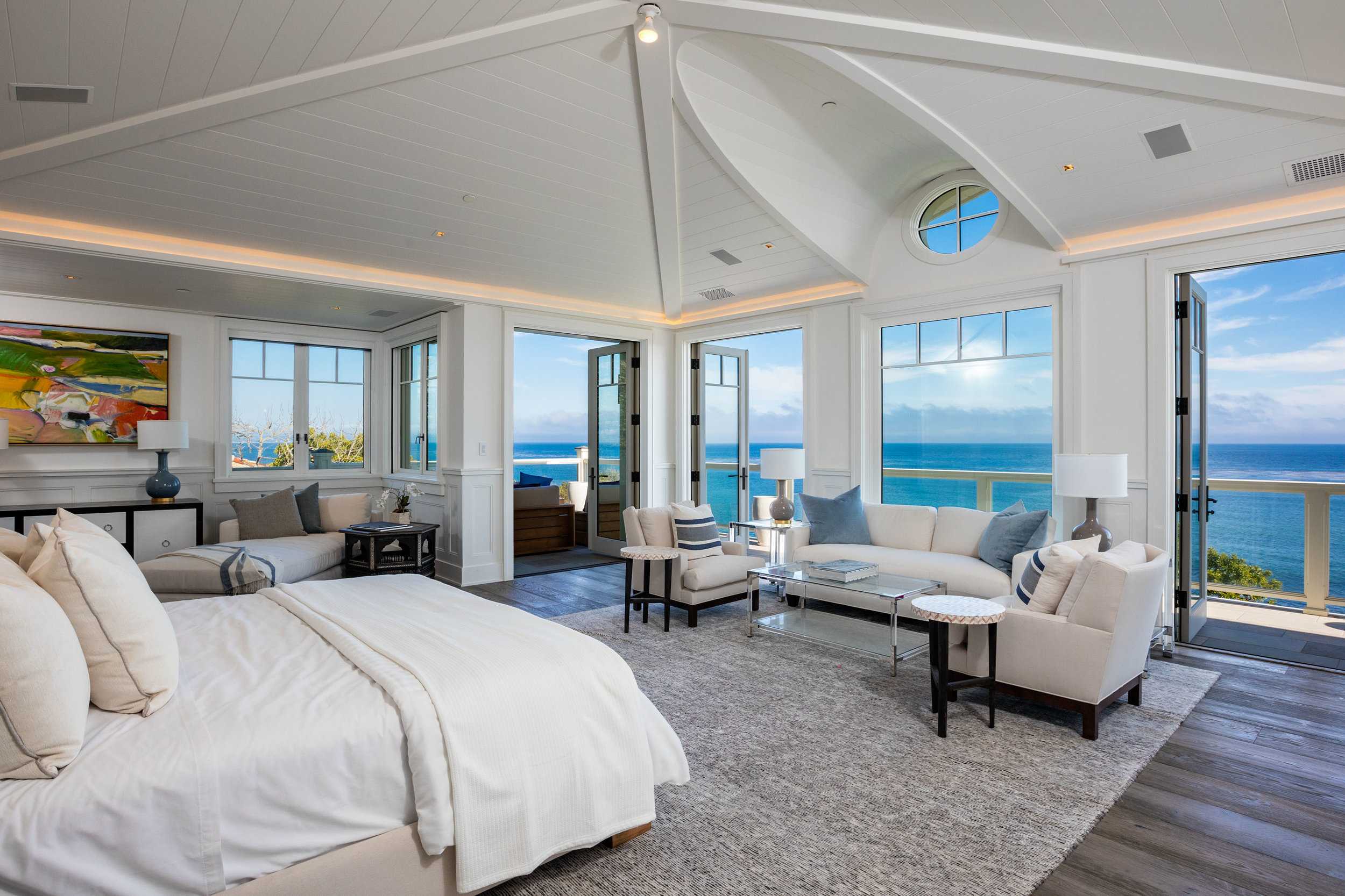 Home of the Month: 33740 PCH — Malibu Magazine