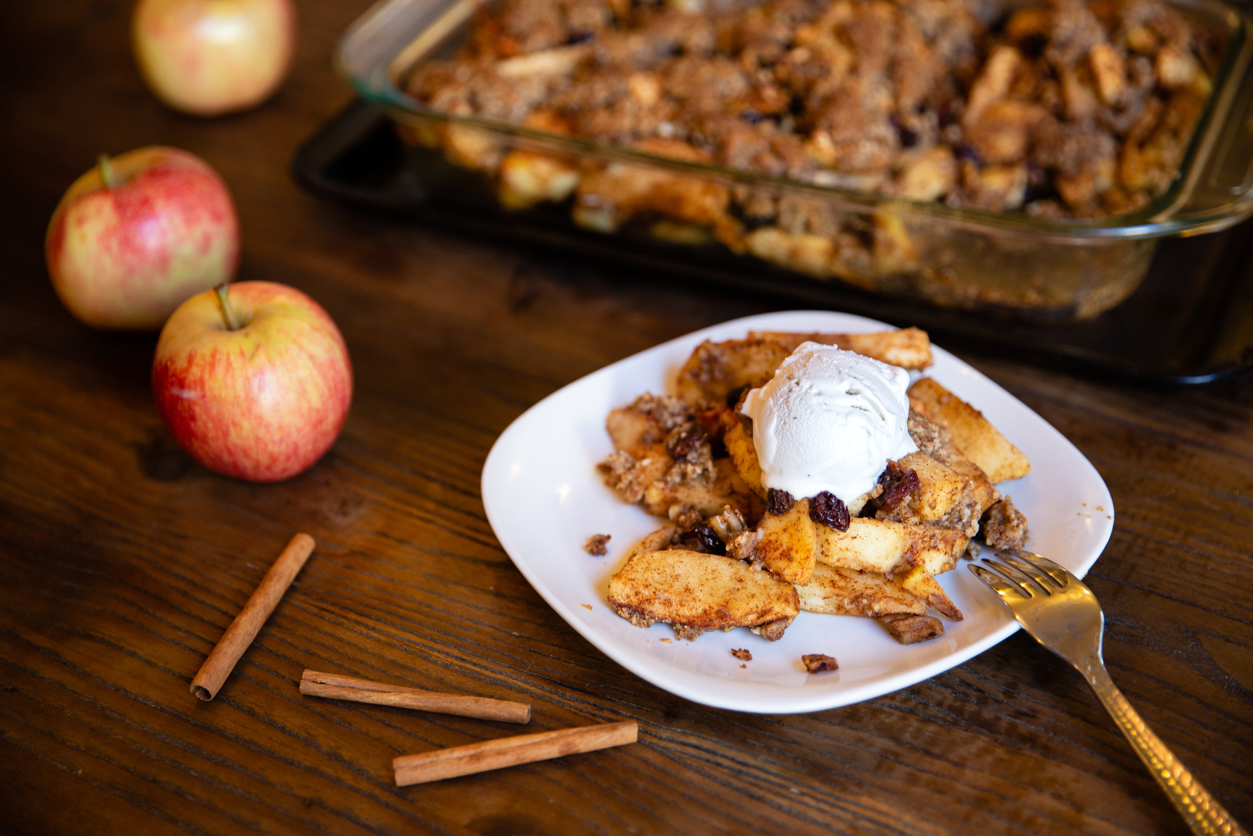MM_Apple Crumble-71.jpg