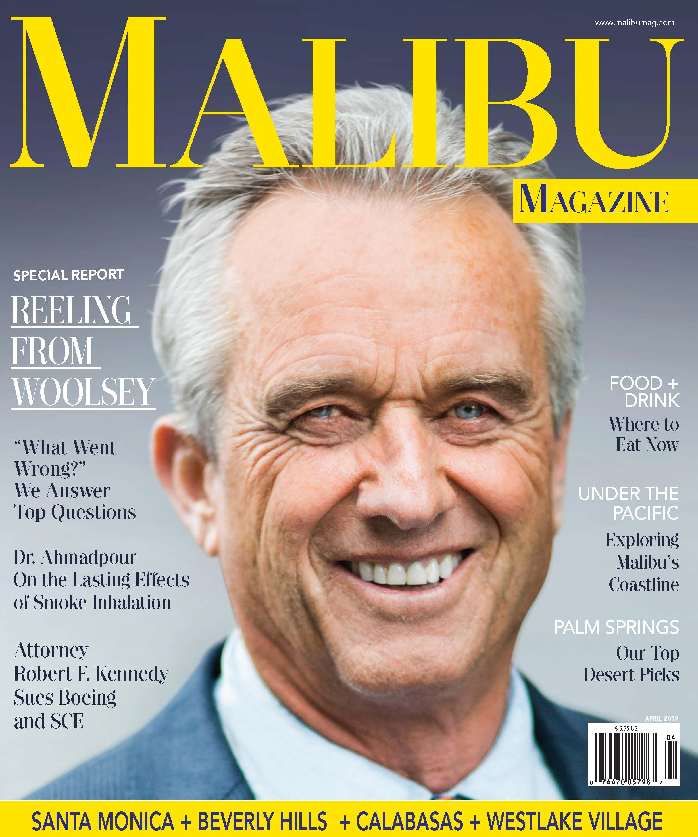 Mar_Apr_cover.jpg