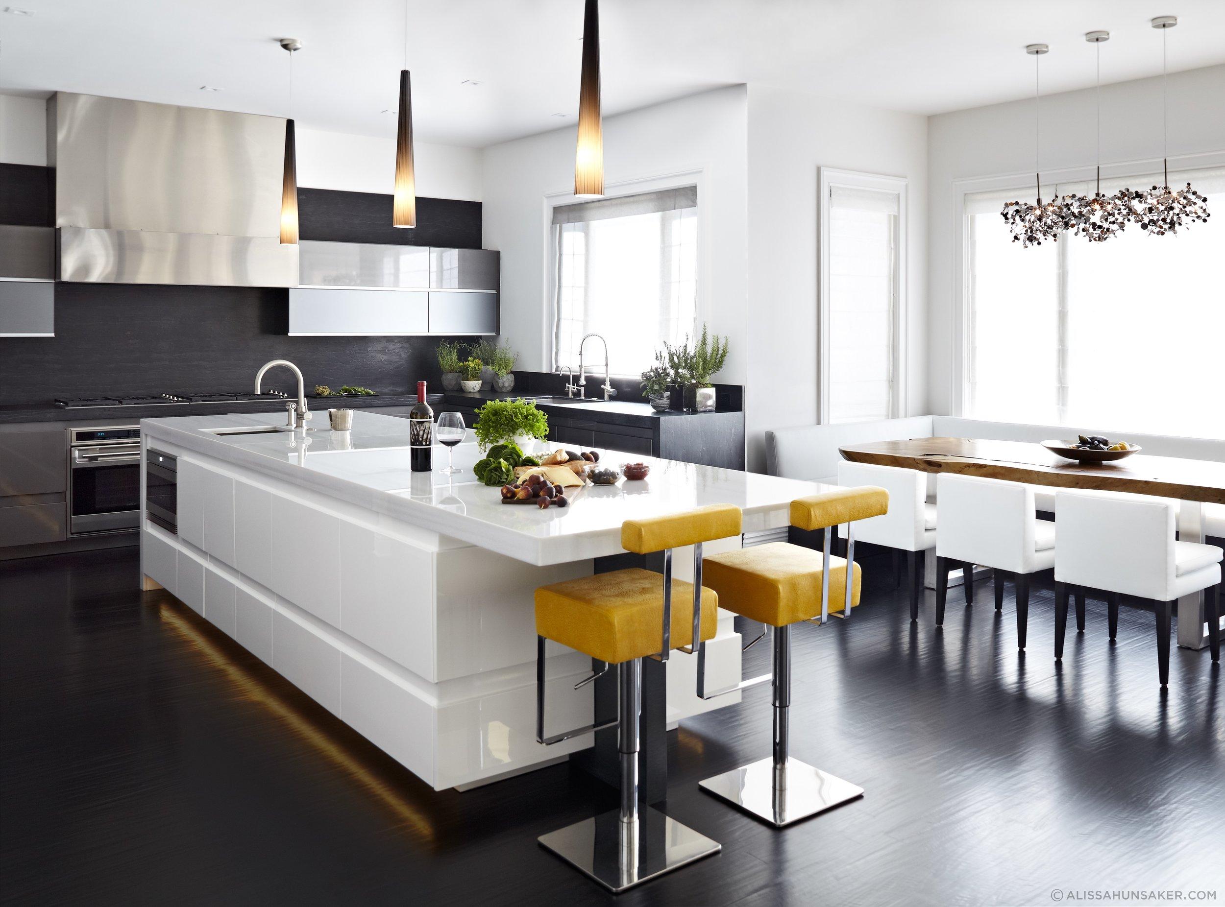 Principe_Kitchen2_Large.jpg