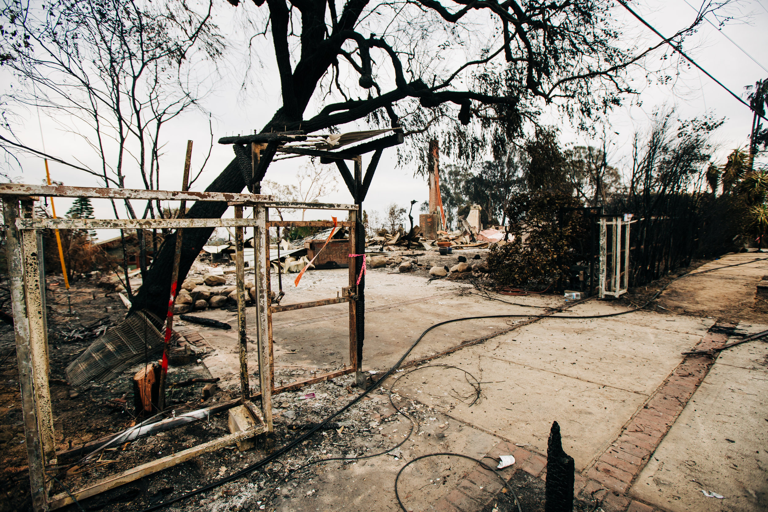 MM_Woolsey Fire Damage-2460.jpg