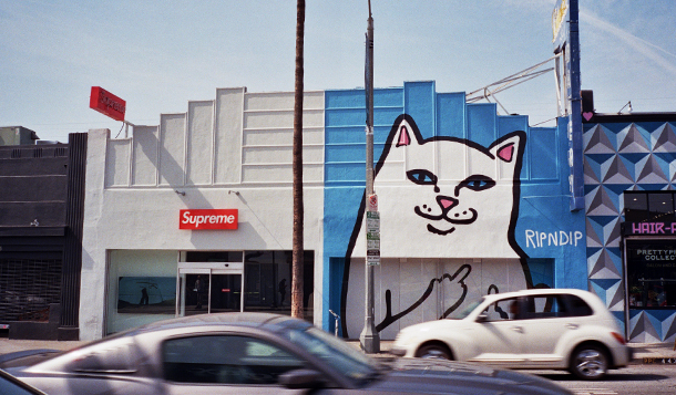 ripndip-pop-up-shop-and-gallery-t.jpg