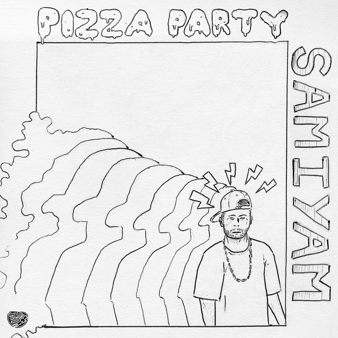 pizza-party.jpg