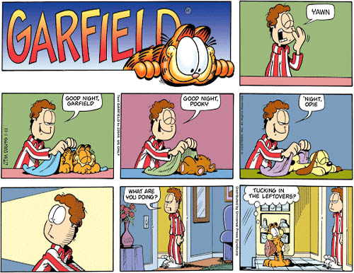 Garfield-comics.jpg