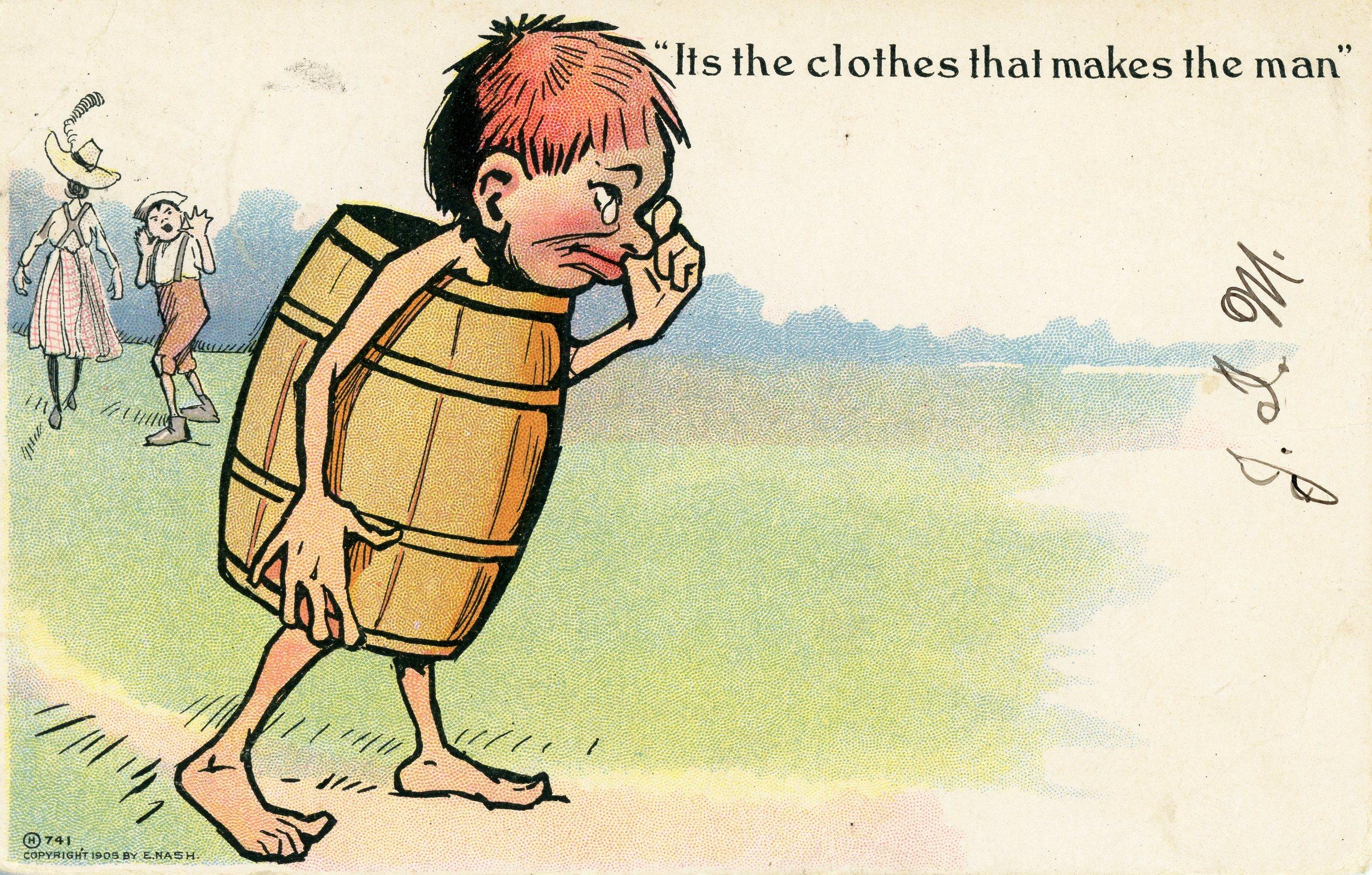 clothes_make_the_man