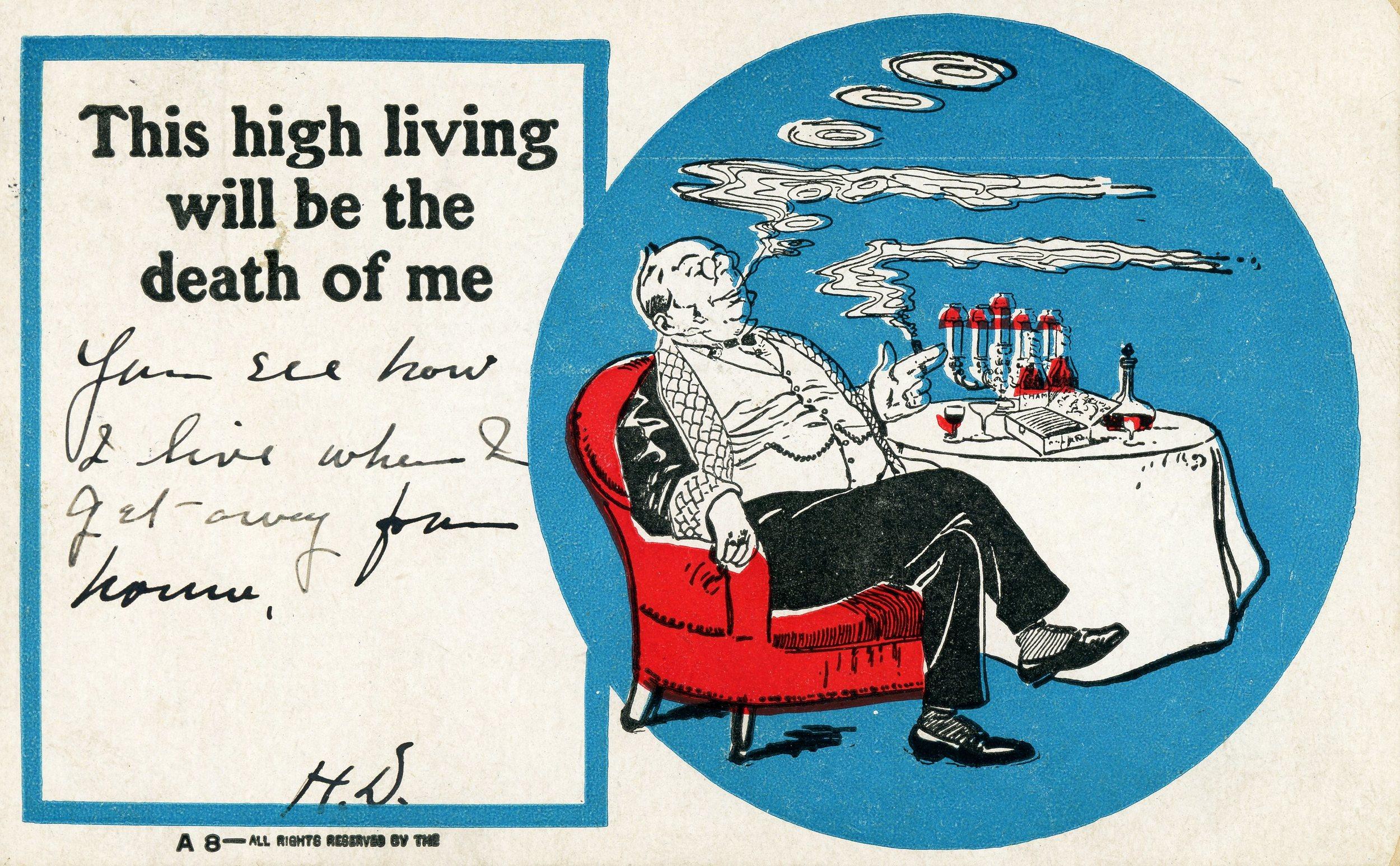 high_living