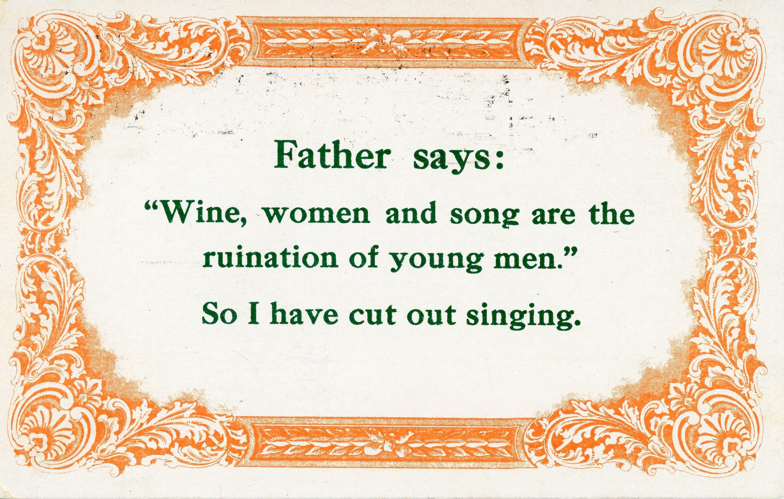 wine_women_song