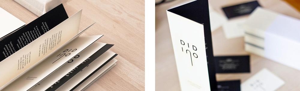 didino_olive_oil_brochures.jpg