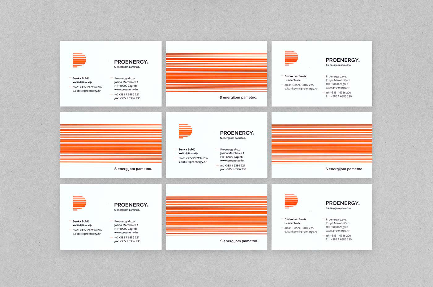 proenergy_business_cards