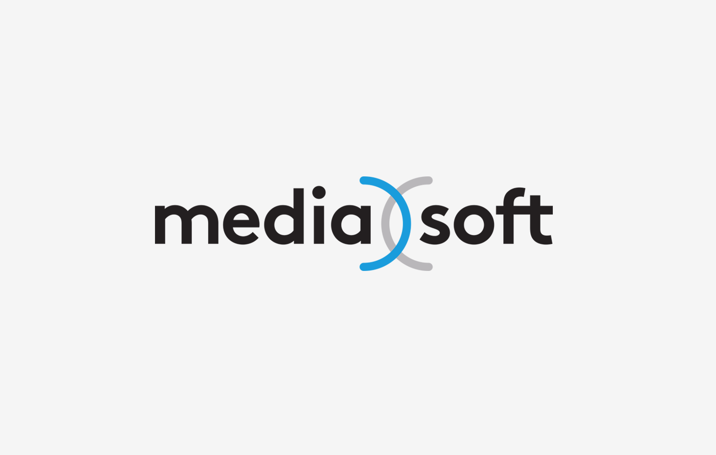 Media-Soft CRM Solutions