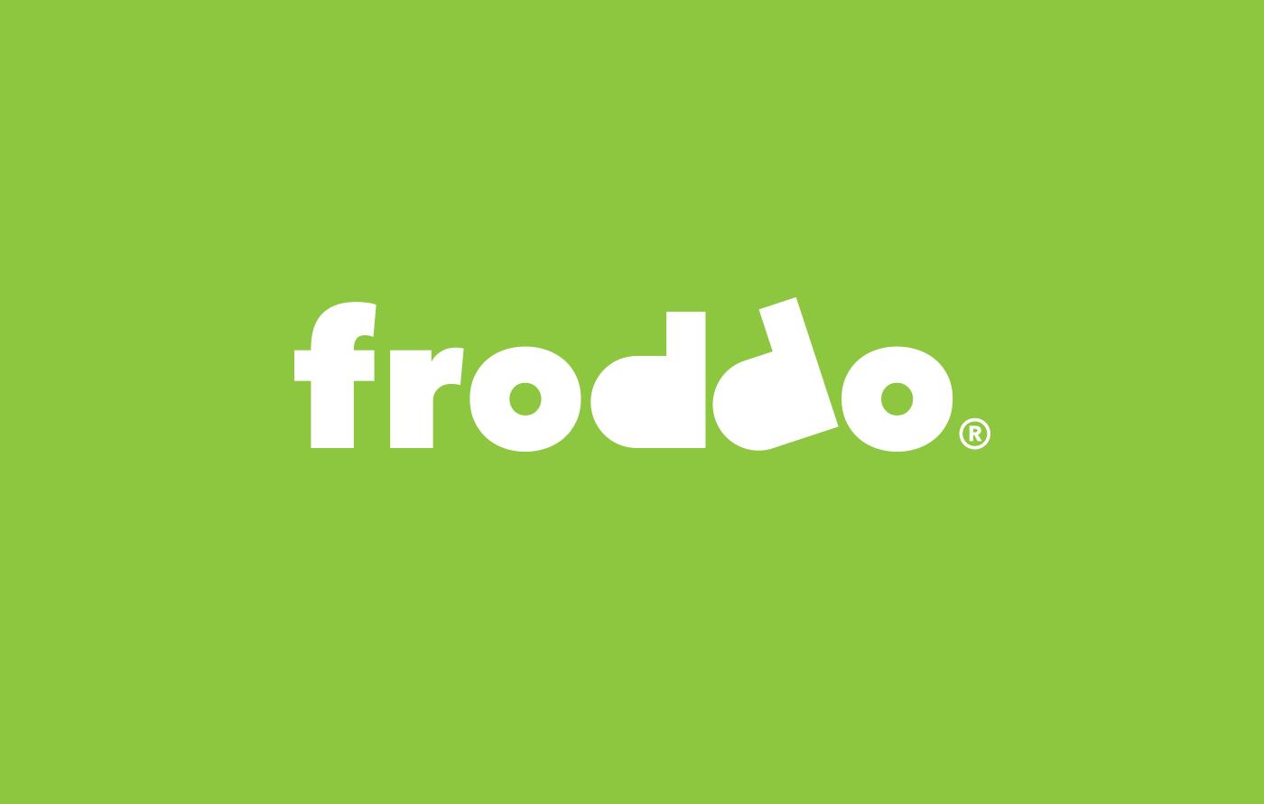 Froddo Children's Footwear