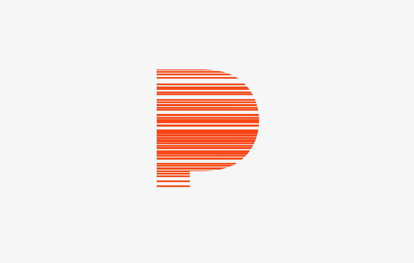 Proenergy - Energy provider