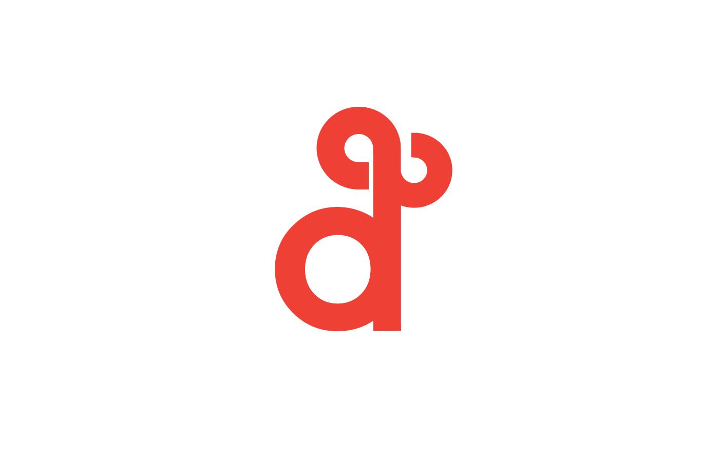 Degordian Digital Agency