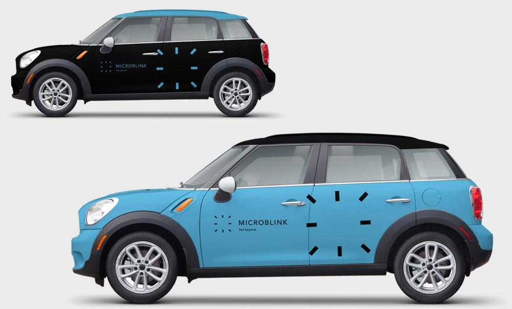 microblink_company_car.jpg