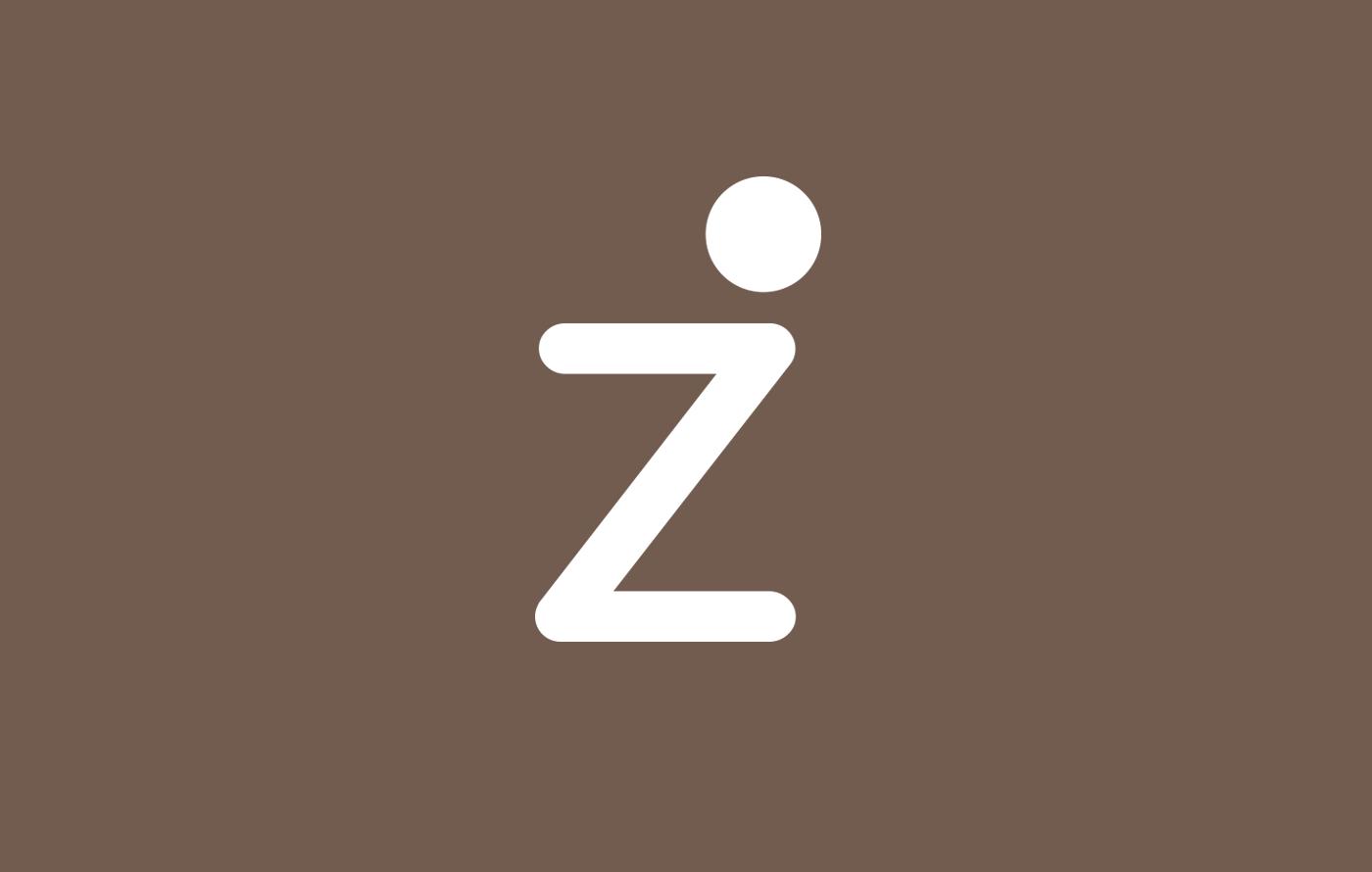 Zona Health&Fitness Center