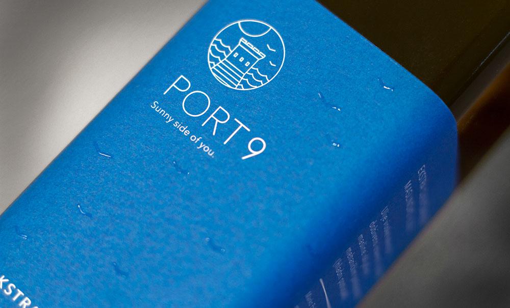 port9oliveoil_manasteriotti_web.jpg