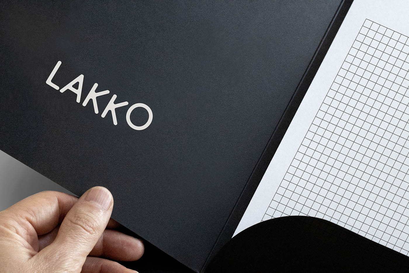 lakko_folder_logo_visual_identity_design.jpg