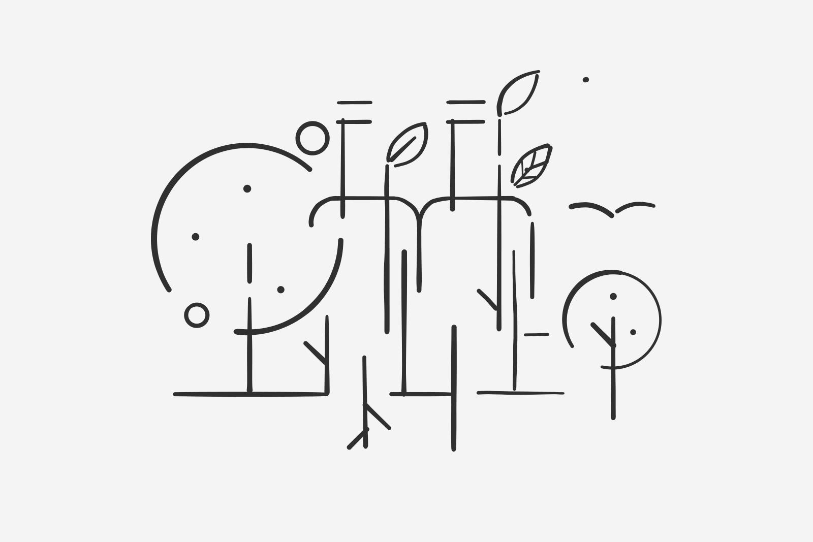 arboretum_illustration_bottles.png