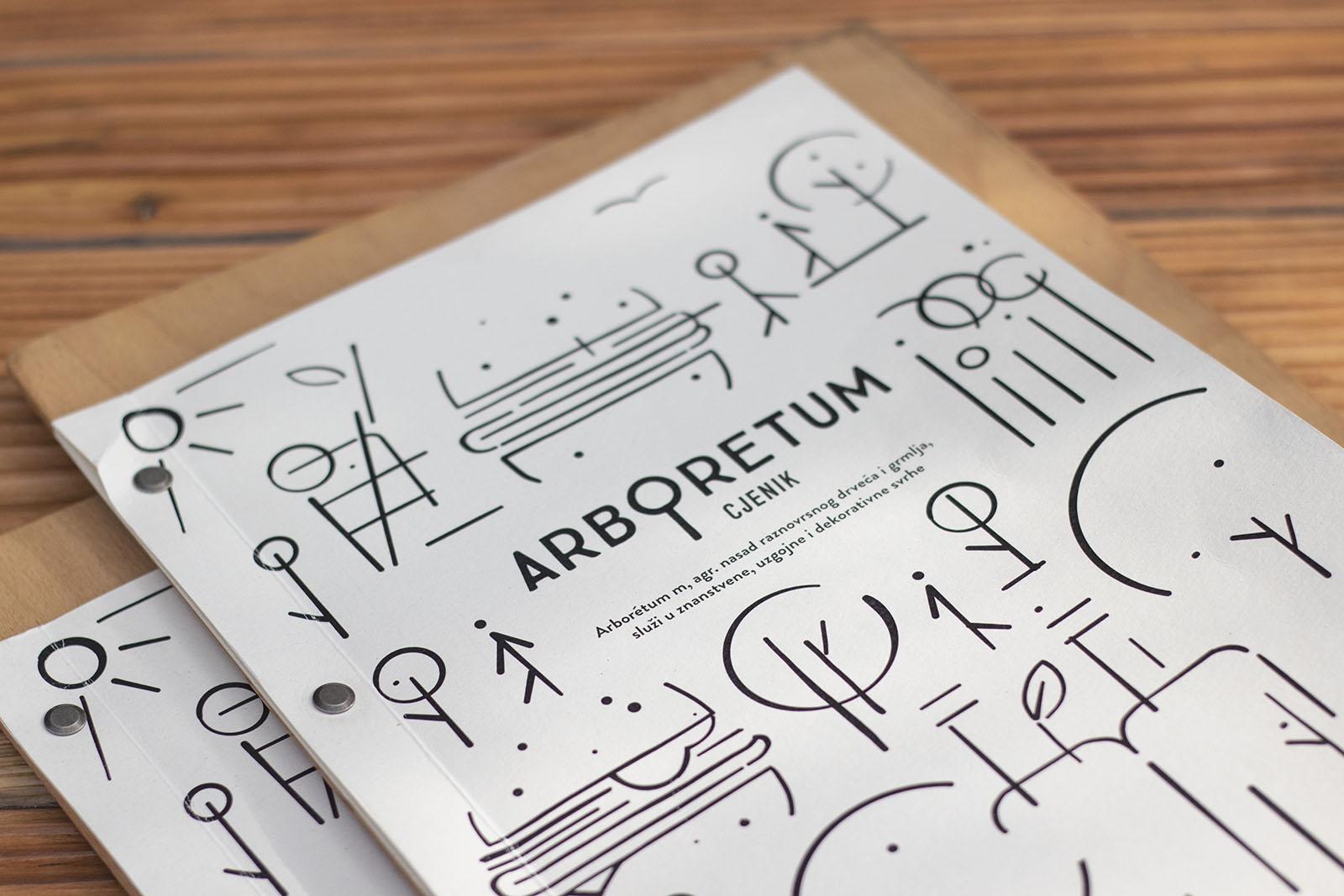 arboretum_jelovnik_menu_design.jpg