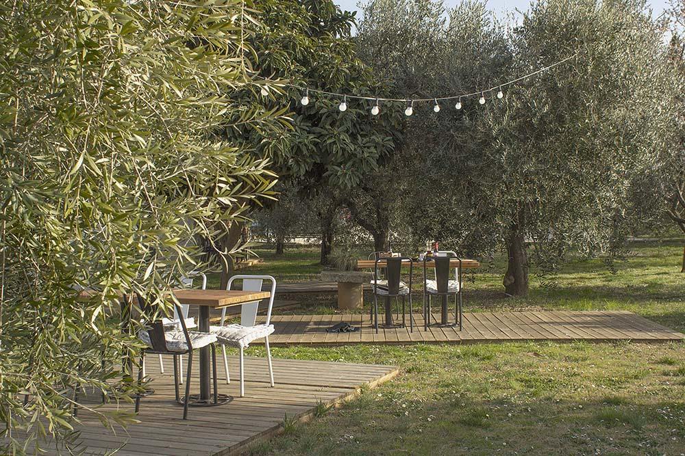 arboretum_outside.jpg