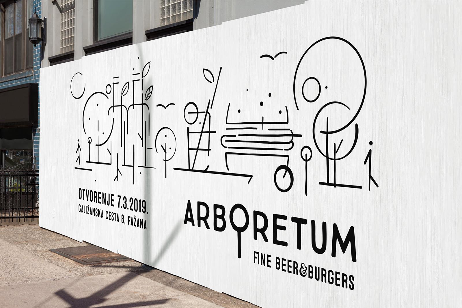 arboretum_pub_billboard_design_branding.jpg