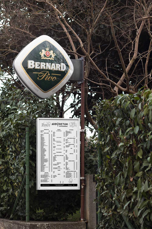 arboretum_pub_panel_design.jpg
