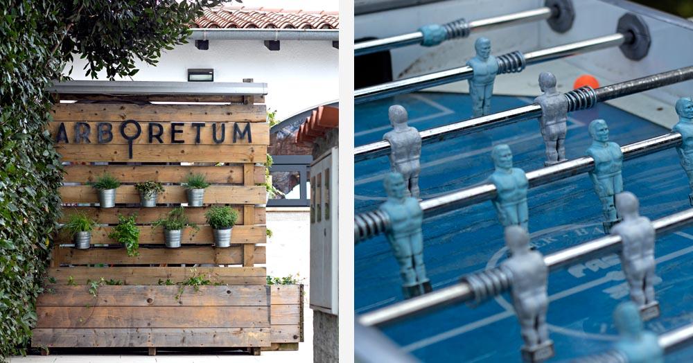 arboretum_pub.jpg