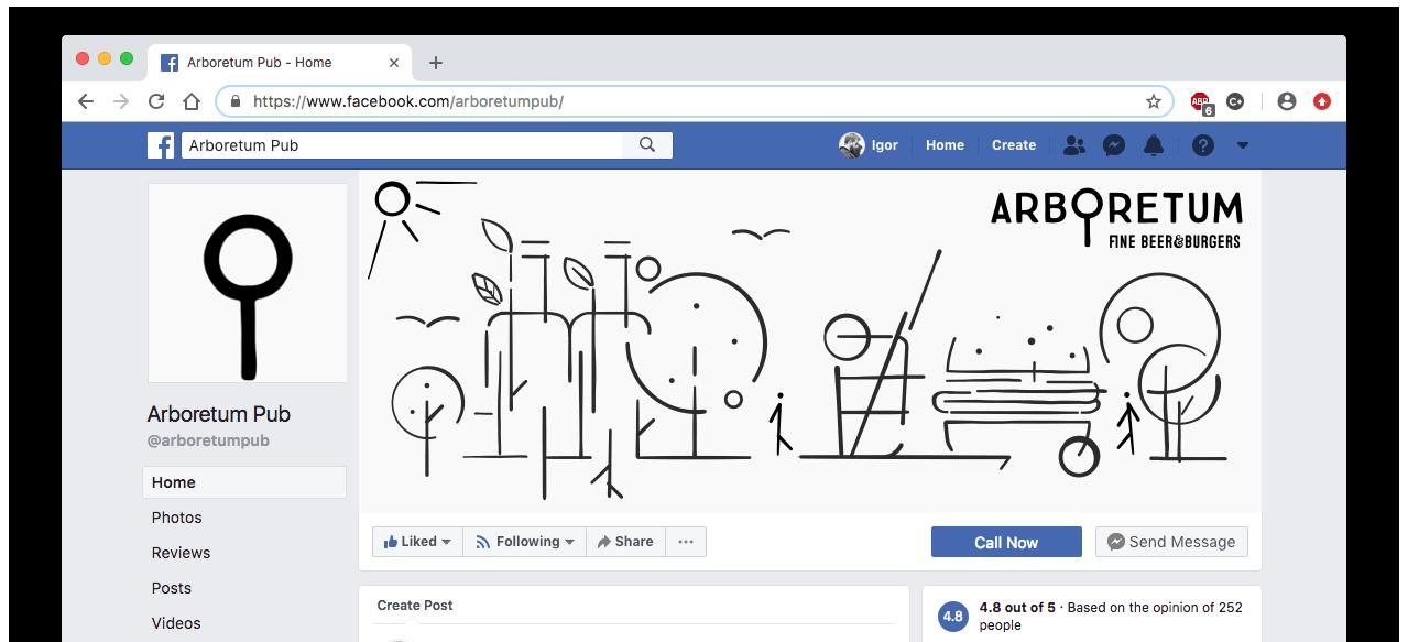 arboretum_pub_facebook.png