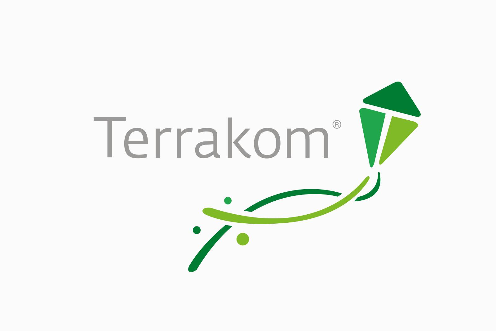 terrakom_logo_visual_identity.png