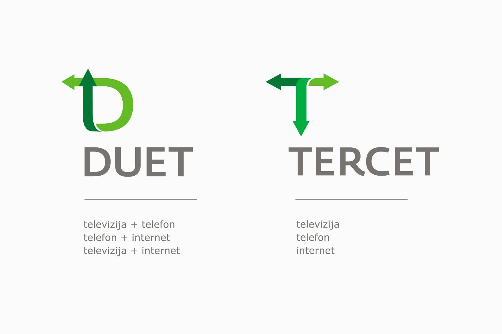 terrakom_duet_tercet_logo_identity.png