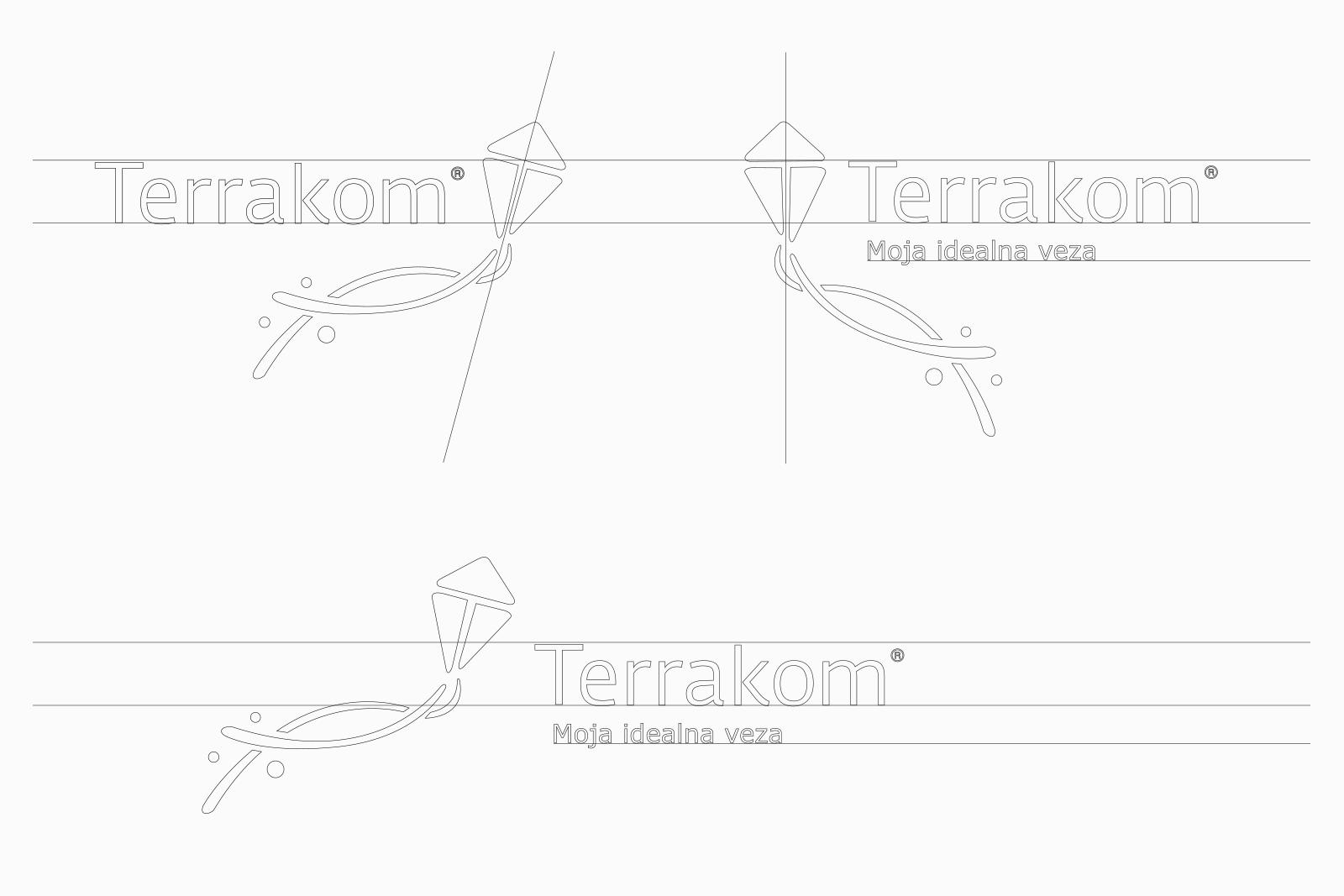 terrakom_logo_proportions.png