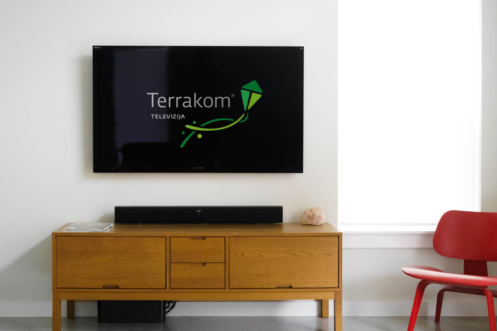 terrakom_tv_room.jpg