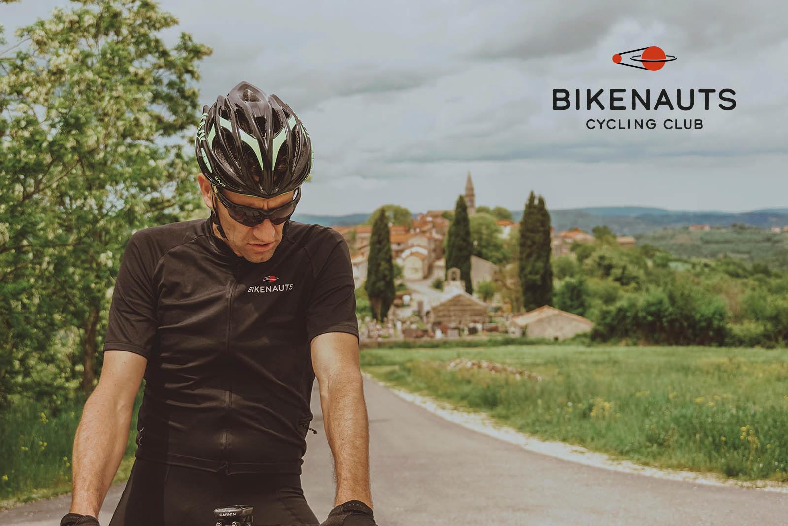 bikenauts_intro.jpg