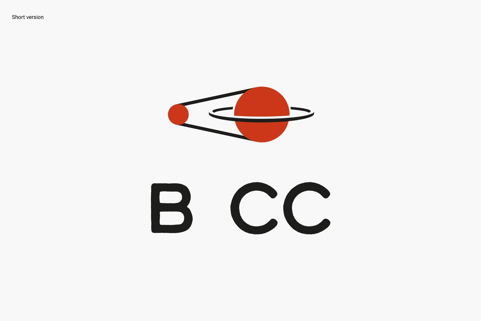 bikenauts_short_logotype.png