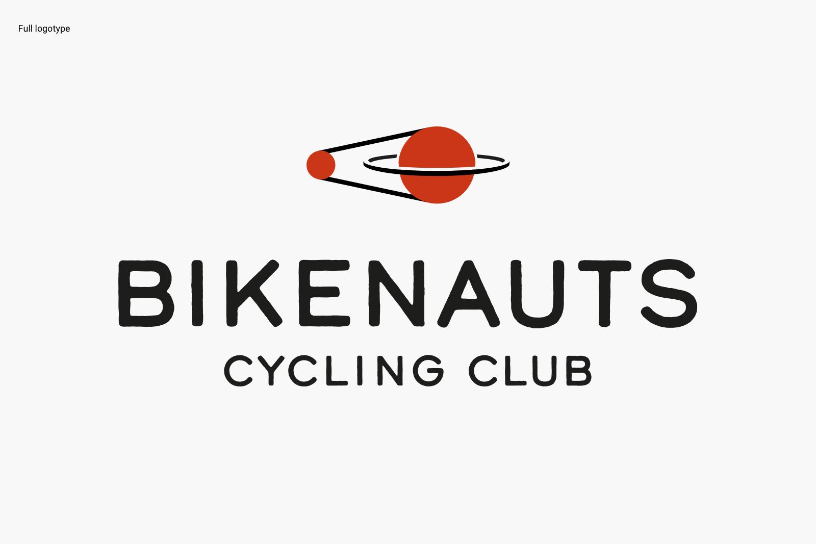 bikenauts_full_logotype.png