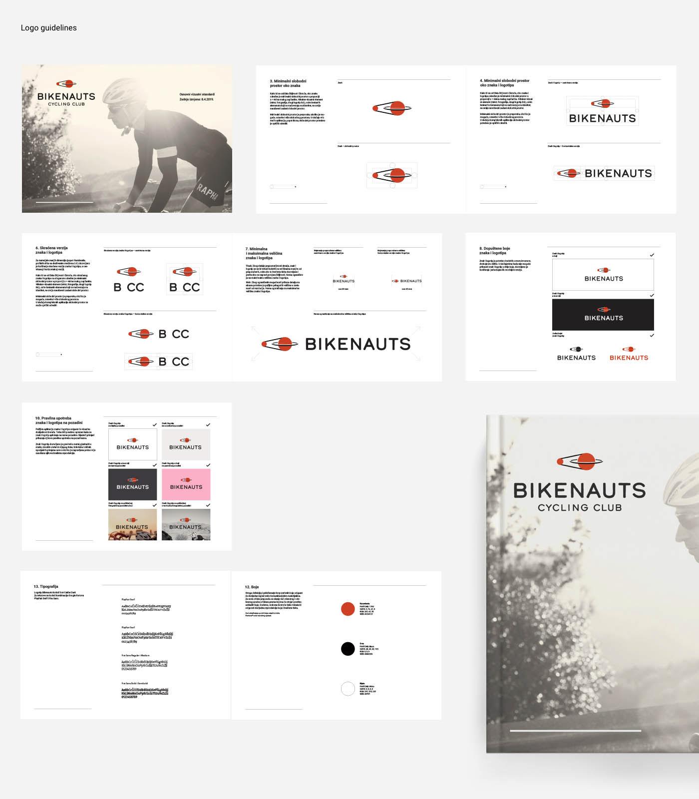 bikenauts_brand_book.jpg