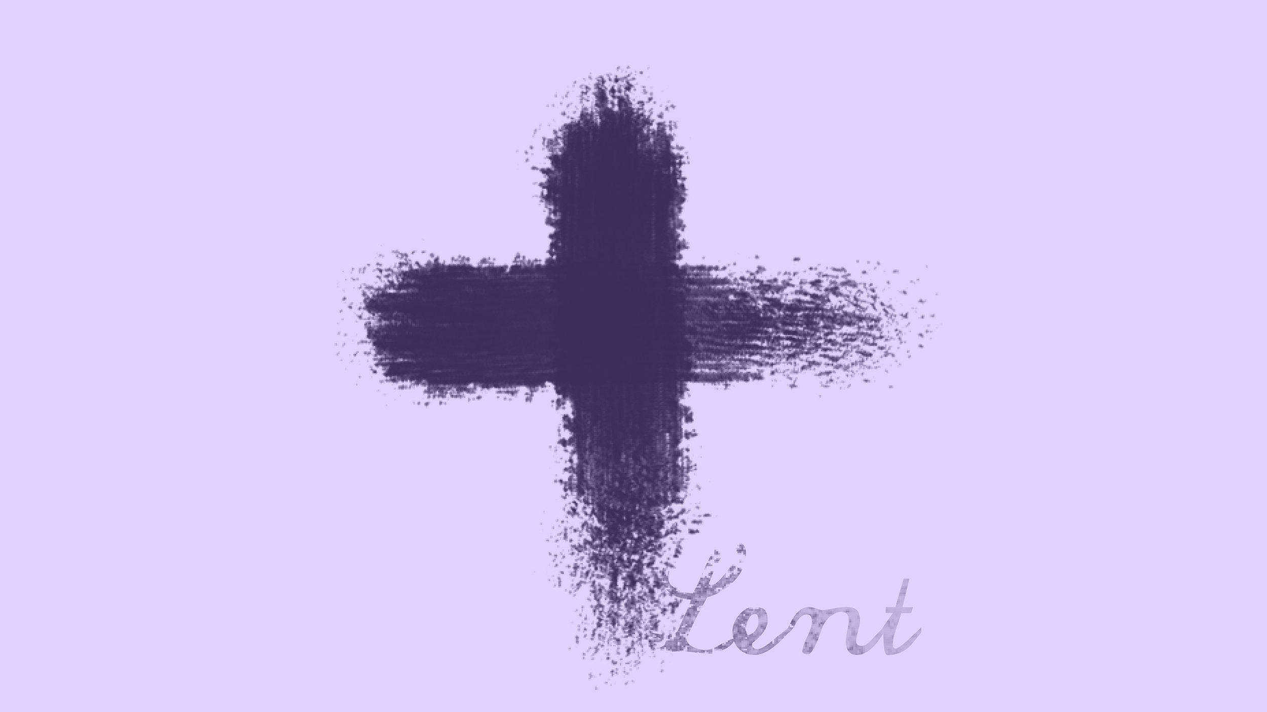 Lent-Screen-01.jpg