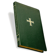 Guide To Prayer Book.jpg