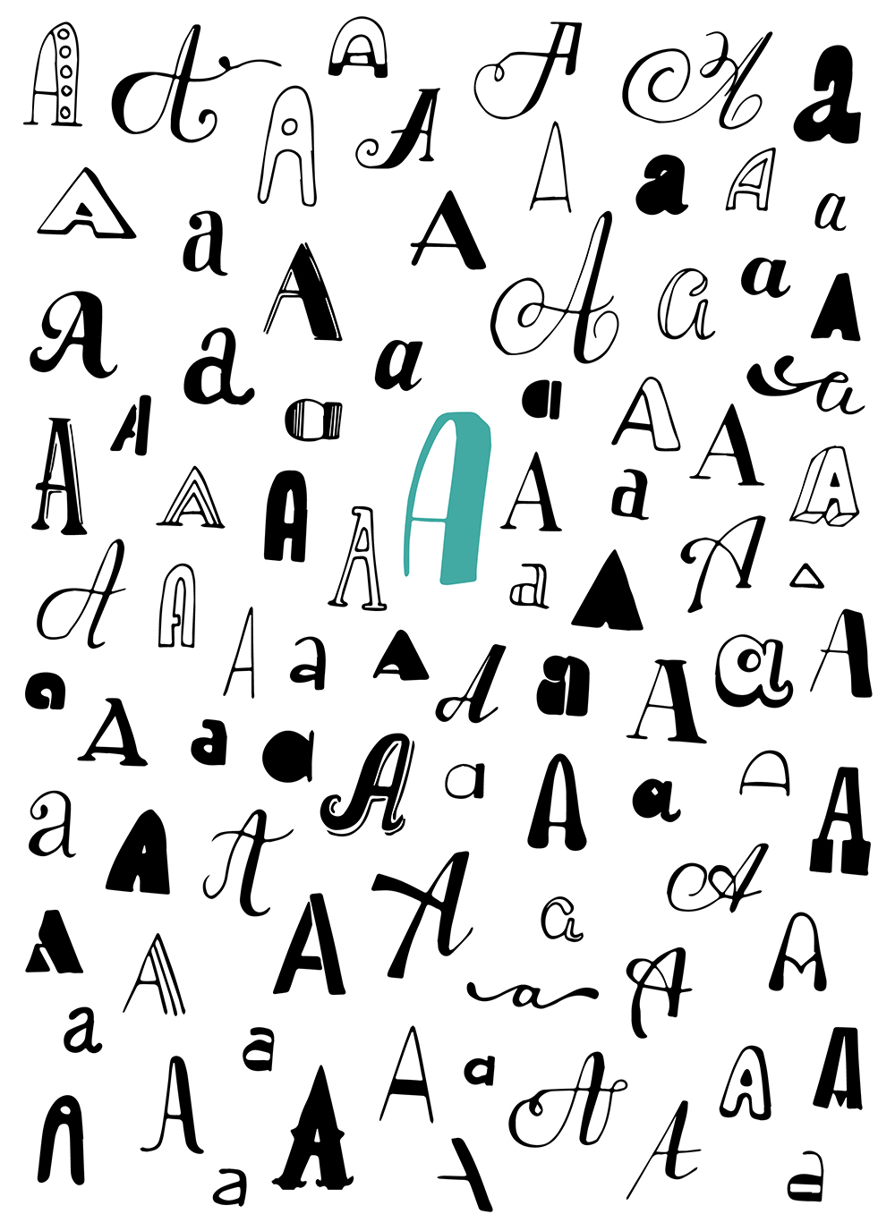 Alphabet_Exploration-01.jpg